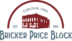 Bricker Price Block